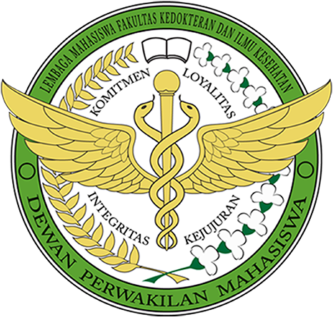 Lambang DPM PNG - Copy