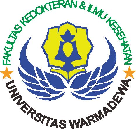 logo FKIK UNWAR